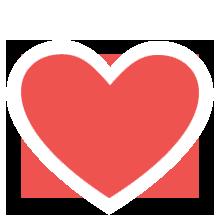 kernello-heart